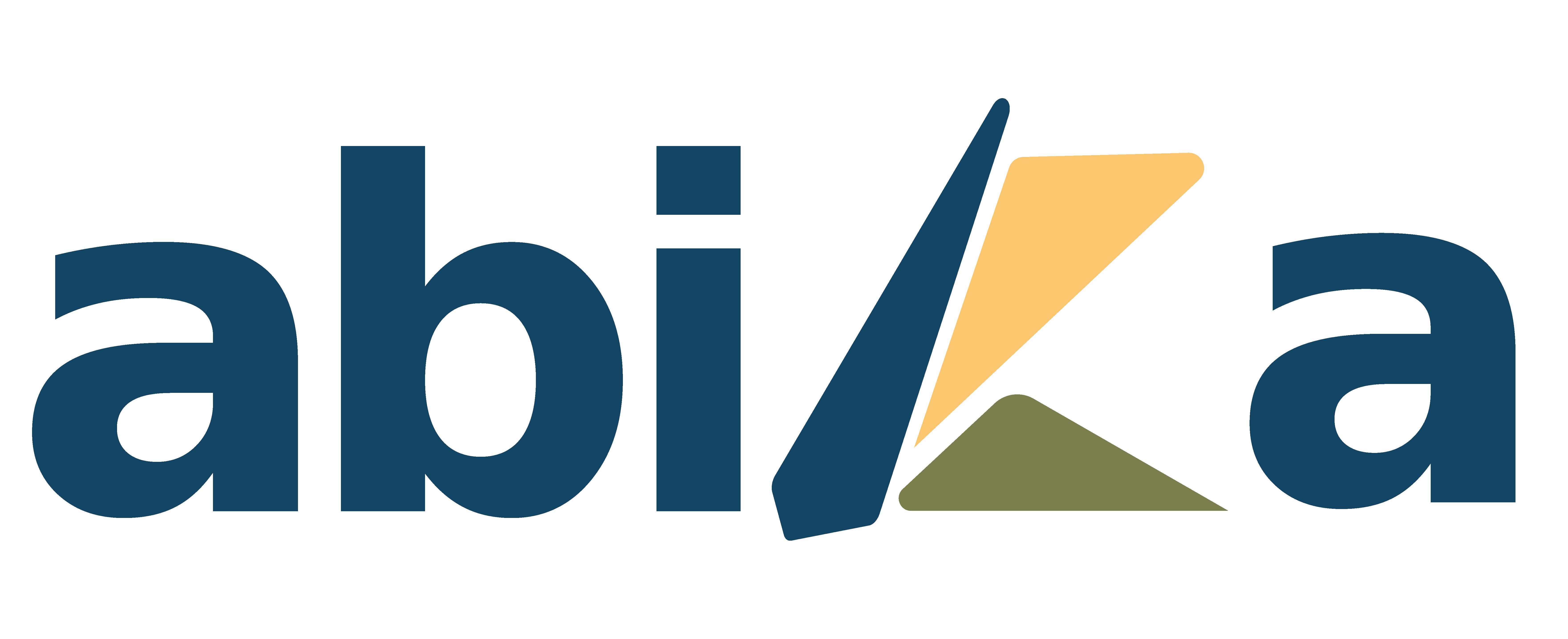 Abika SRL